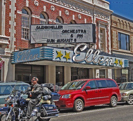 Find showtimes and movie theaters near zip code or Bozeman, MT. Search local showtimes and buy movie tickets before going to the theater on Moviefone.